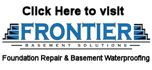 Frontier Basement Solutions